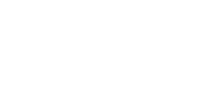 European Fraud and Compliance Lawyers