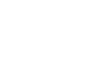 Law Society of Ireland | Practising Solicitor